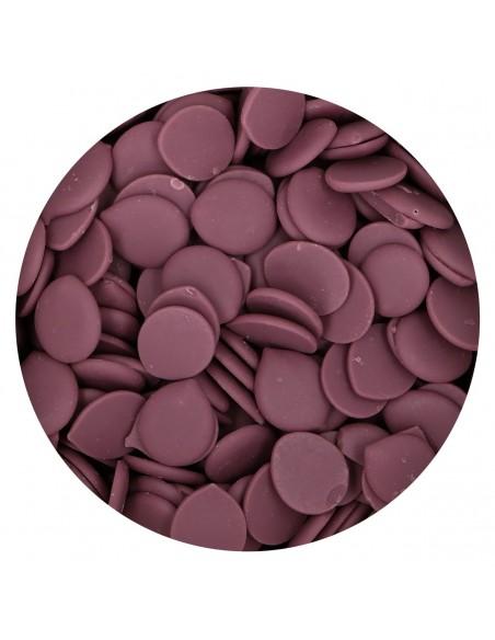 Melts purpura FunCakes