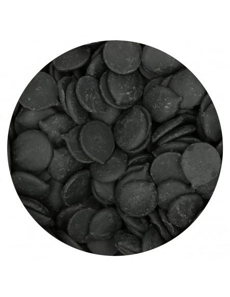 Melts negros FunCakes
