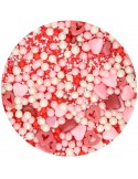 Sprinkles Medley Love