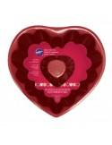 Molde bundt corazón 20 cm