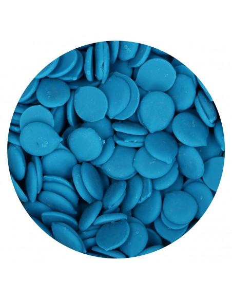 Melts Azul FunCakes