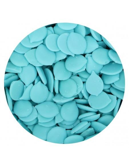 Melts Azul Claro FunCakes