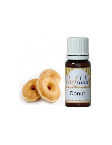 Aroma de donut ChefDelice