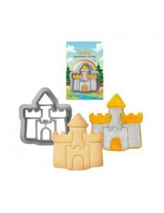 cortador castillo