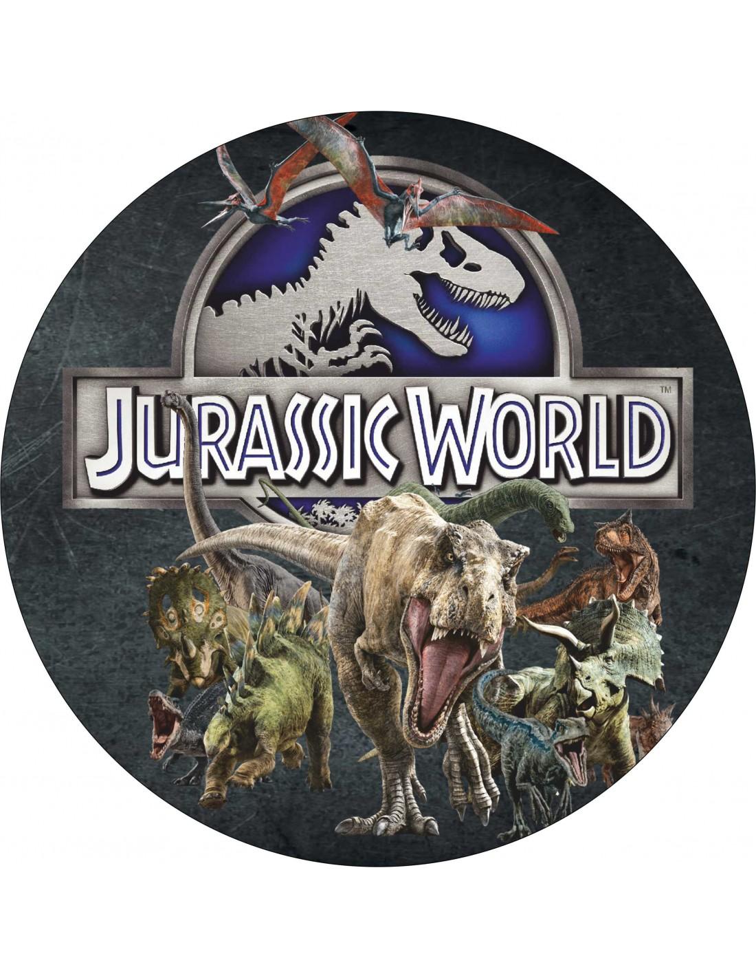 Comprar Online Papel De Azucar Jurassic World Todas las noticias sobre dinosaurios publicadas en el país. comprar online papel de azucar jurassic world