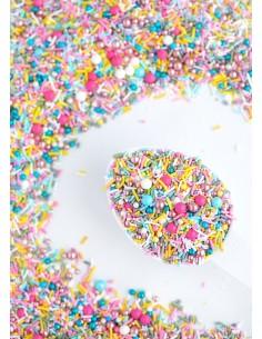 Sprinkles Sweetapolita Boho