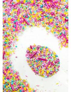 Sprinkles Sweetapolita Prom Queen