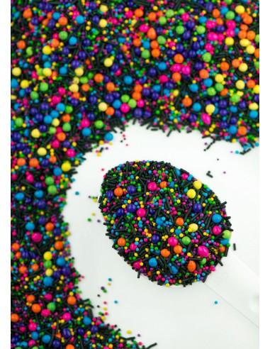 Sprinkles Sweetapolita Ghetto Blaster
