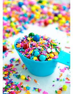Sprinkles Sweetapolita Bright Skies