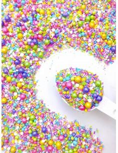 Sprinkles Sweetapolita All Kinds Of Happy