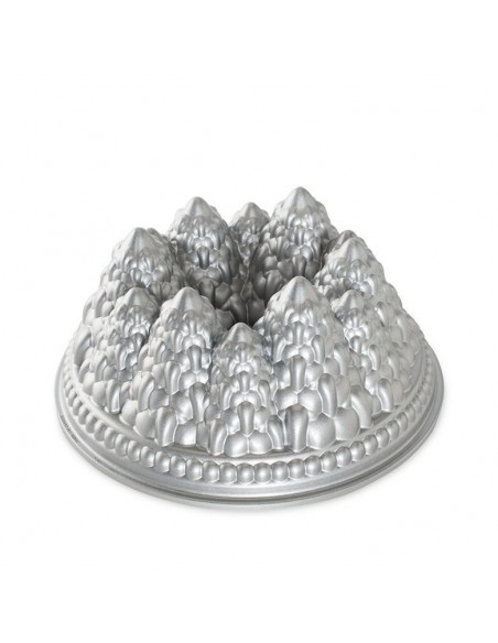 Molde Pine Forest Nordic Ware