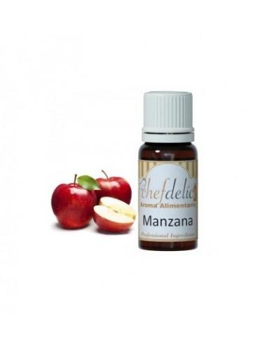 Aroma de Manzana ChefDelice