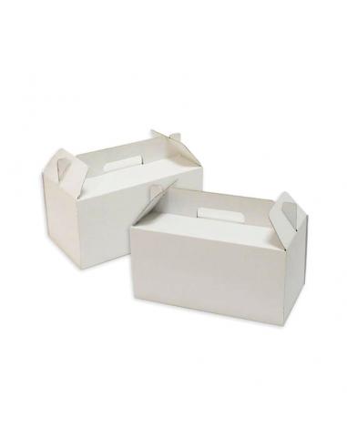 Caja picnic pequeña