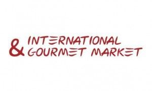 international gourmet market