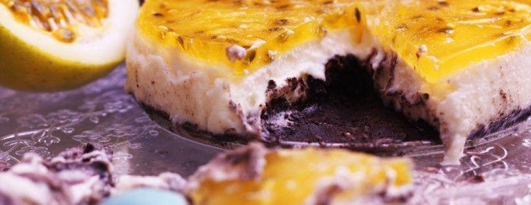 Tarta-de-yogur-y-maracuyá-con-base-de-oreo-(15)