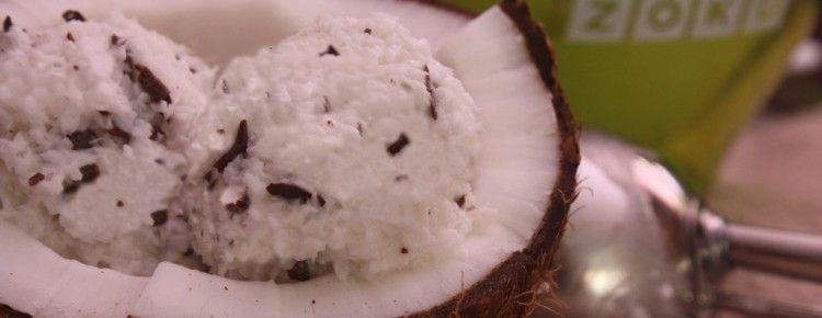 helado-de-coco-y-chocolate-con-heladera-zoku-(22)