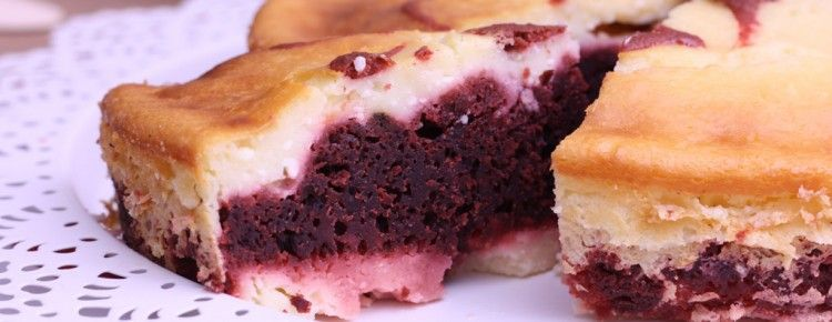 red-velvet-cheesecake-(52)