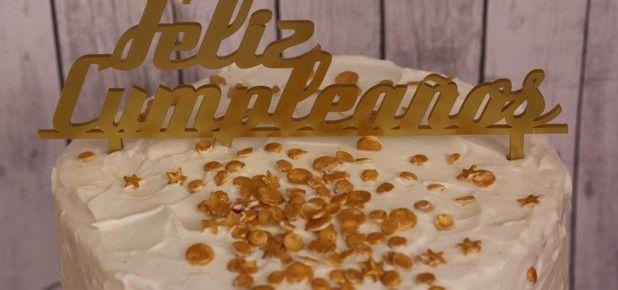 Layer-cake-de-calabaza-especiada-(27)