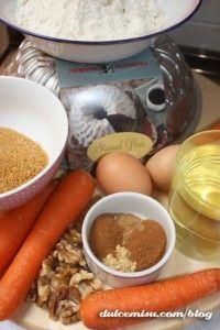 Bundt-cake-de-zanahoria-(1)