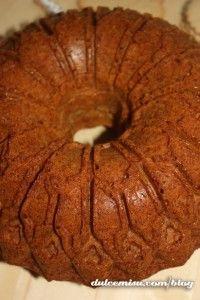 Bundt-cake-de-zanahoria-(12)