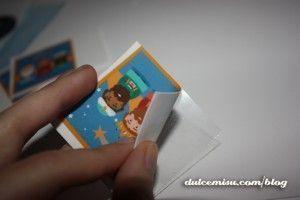 Galletas navidenas con papel de azucar(11)