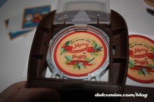 Galletas navidenas con papel de azucar(4)