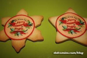 Galletas navidenas con papel de azucar(8)