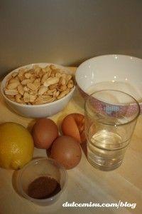 Turrón-de-yema-tostada-(1)