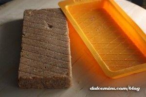 Turrón-de-yema-tostada-(11)