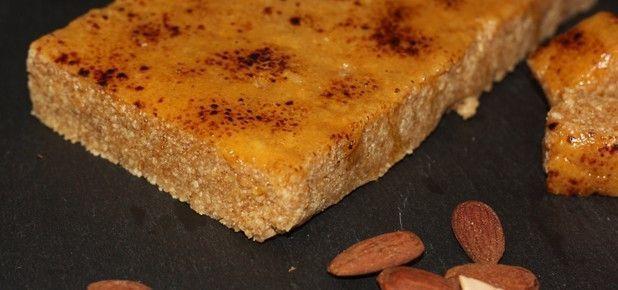 Turrón-de-yema-tostada-(23)