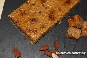 Turrón-de-yema-tostada-(24)