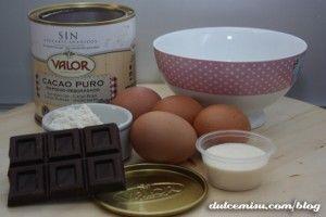 brazo de chocolate y trufa (2)