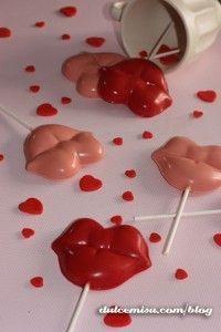 Piruletas-de-chocolate-para-San-Valentín-(7)