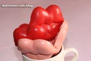 Piruletas-de-chocolate-para-San-Valentín-(8)