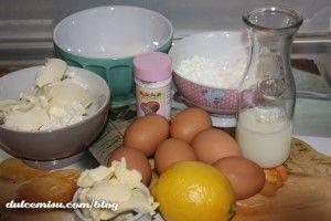 Tarta-de-queso-japonesa-(1)