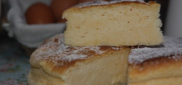 Tarta-de-queso-japonesa-(14)