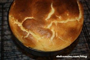 Tarta-de-queso-japonesa-(9)
