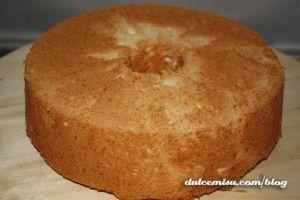 Angel-food-de-coco-(10)