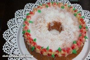 Angel-food-de-coco-(15)