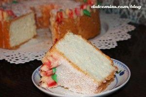 Angel-food-de-coco-(16)