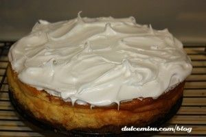 Cheesecake-de-limon-y-merengue-(14)