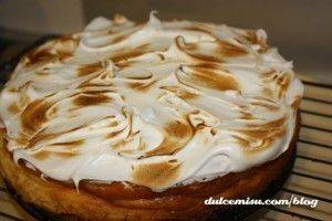 Cheesecake-de-limon-y-merengue-(15)