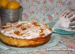 Cheesecake-de-limon-y-merengue-(17)