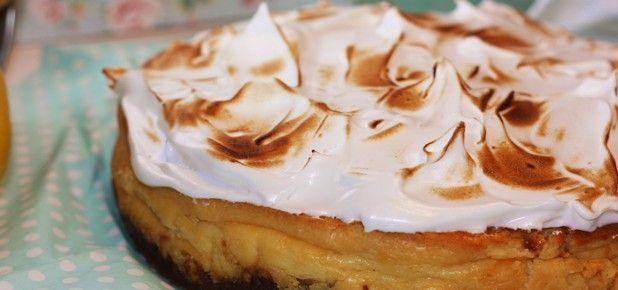 Cheesecake-de-limon-y-merengue-(23)