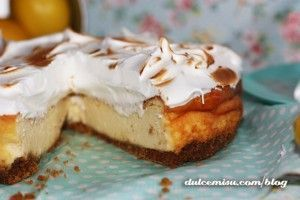 Cheesecake-de-limon-y-merengue-(28)