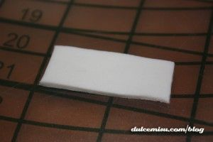 Tarta-caja-regalo-de-fondant-(6)