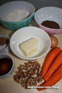 Carrot-cake-cookies-(1)