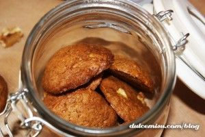 Carrot-cake-cookies-(12)