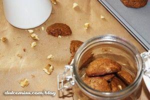 Carrot-cake-cookies-(13)