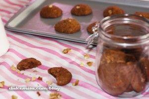 Carrot-cake-cookies-(14)
